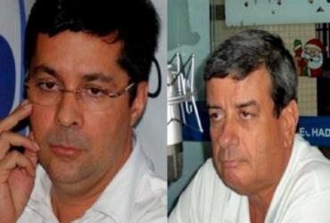 Colbert Martins sofre derrota na Câmara municipal após rejeição ao Fundeb
