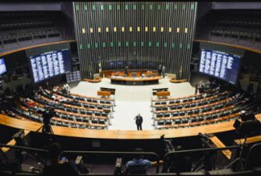 Câmara aprova diligência para averiguar acervo da Fundação Palmares | Antonio Cruz I Agência Brasil