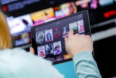 Governo veta isenção tributária para plataformas de streaming | Divulgação | Blog Unimporte