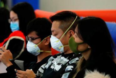 Hong Kong adota medida para censurar filmes | Divulgação