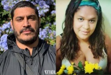 Aos 39 anos, irmã do cantor Criolo morre vítima de covid-19 | Reprodução | Instagram