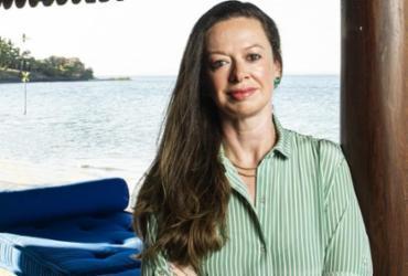 Planejamento público precisa ser garantidor na Baía de Todos-os-Santos, diz Isabela Suarez | Divulgação | @jotta_photopro