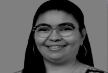 Vereadora de Itambé morre em decorrência da Covid-19