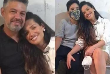 Juliette reencontra os seus familiares em Campina Grande | Reprodução | Redes Sociais