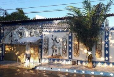 Terreiro Ilê Oba L'Okê é reconhecido como patrimônio de Lauro de Freitas | Divulgação