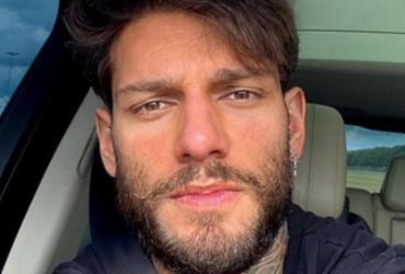 Lucas Lucco desabafa sobre condenação por plágio: 'Consciência leve'   Reprodução   Instagram