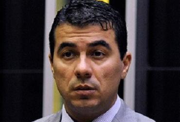 """""""Sempre te defendi e essa é a recompensa?"""", diz Luís Miranda a Bolsonaro   Agência Câmara"""