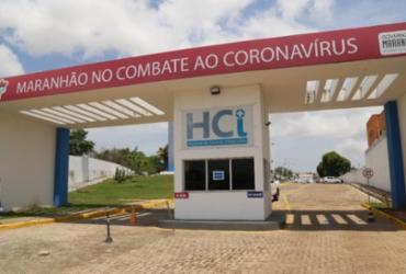 Estado mais pobre do Brasil, Maranhão tem o menor nº de mortes por milhão | Divulgação | Governo do Maranhão