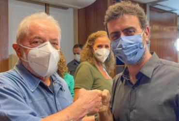 Freixo deixa Psol para tentar formar ampla aliança contra Bolsonaro | Divulgação