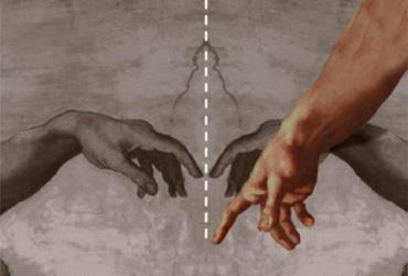 Crônica - Michelangelo versus Fulana de Tal | Editoria de Arte A TARDE