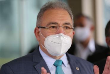 Ministro diz que Brasil terá 160 milhões de vacinados até dezembro | Fábio Rodrigues Pozzebom | Arquivo | Agência Brasil