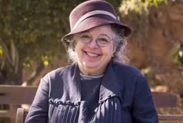 Morre aos 82 anos atriz Camilla Amado | Reprodução | TV Globo