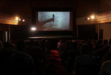 3ª Mostra Cinemas do Brasil prorroga inscrições de filmes sobre cinemas de rua | Divulgação