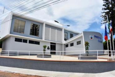 MP recomenda revogação de lei que estabeleceu aumentos salariais de prefeito, vice e secretários de Caculé