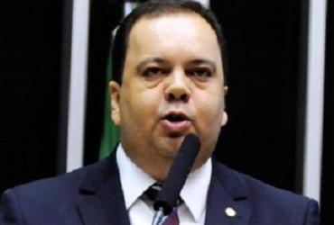 Relator da MP da Eletrobas na Câmara, Elmar Nascimento crê que texto seja aprovado | Agência Câmara