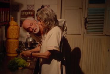 Noites de Alface chama espectador para montar quebra-cabeças sobre ficção e realidade | Divulgação | Afinal Filmes