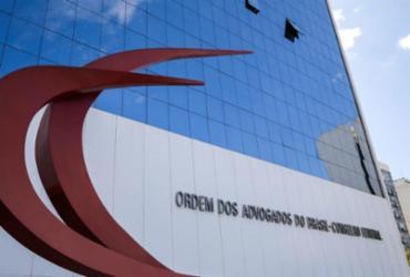 OAB altera regras de publicidade e aprova uso de marketing jurídico | Reprodução