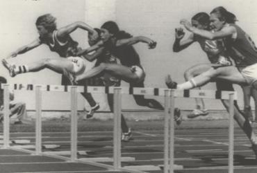 Século XX começou com cancelamentos recorrentes das Olimpíadas | reprodução