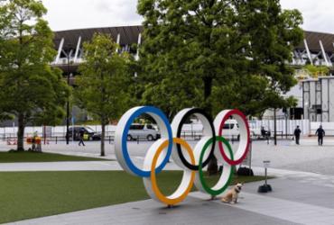 A 50 dias das Olimpíadas, presidente do evento afirma que há '100% de chances' de acontecer |