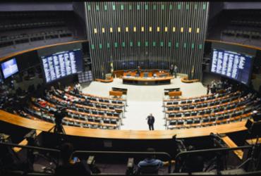 Câmara aprova inclusão de domésticas, bancários e motoristas em prioridade da vacinação | Antonio Cruz I Agência Brasil