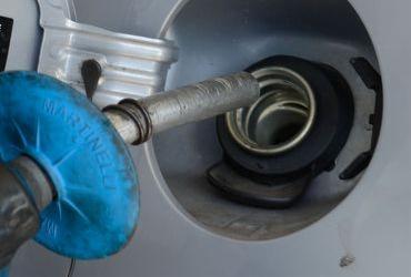 Petrobras reduz preço da gasolina em 2% nas refinarias | Tomaz Silva I Agência Brasil