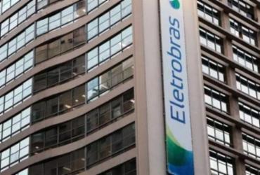 Privatização da Eletrobras é a maior do país, diz ministério | Divulgação