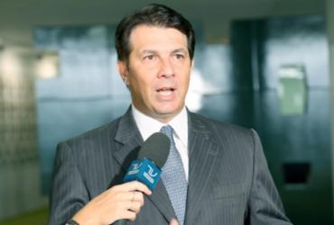 Arthur Maia será contra livre nomeação de cargos de chefia na administração pública | Divulgação
