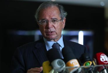 Consultoria no Senado aponta que Reforma Administrativa contribuirá para agravamento da corrupção | Isac Nóbrega/PR