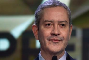 Justiça anula decisão que determinava intervenção na CBF | Divulgação