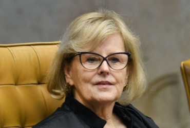 Rosa Weber suspende convocação de governadores pela CPI da Covid | Carlos Moura I STF