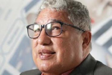 Líder do governo na Alba diz que foi intimidado com mensagem de presidente do Sindipoc | Raul Spinassé I Ag.A TARDE