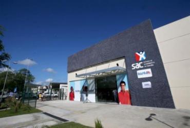 SAC de Jequié retoma atendimento ao público a partir de segunda-feira, 14 | Foto: Carol Garcia | GOVBA - Carol Garcia | GOVBA