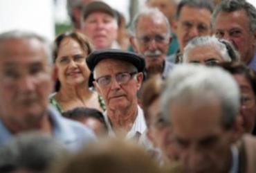 Câmara prevê seguro-desemprego para aposentados demitidos durante pandemia | Reprodução