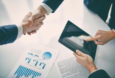 Abertura de empresas cresce 17,9% em março, aponta Serasa Experian | Reprodução
