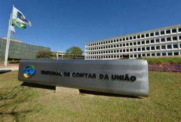 TCU pede à PF para abrir inquérito contra autor de relatório paralelo | José Paulo Lacerda | Divulgação