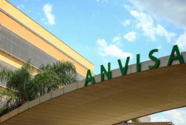 Anvisa recebe pedido de uso emergencial de remédio para artrite em tratamento contra Covid | Marcelo Camargo | Agência Brasil