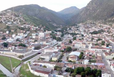 Jacobina registra quarto tremor de terra no mês de junho | Reprodução