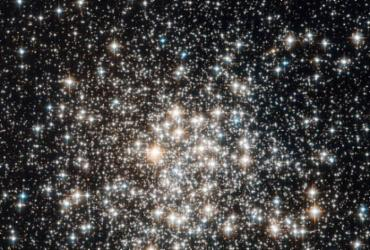 Universo: entenda como as constelações são batizadas |