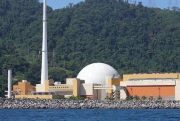 Governo sanciona lei que cria autoridade de segurança nuclear | Divulgação | Eletronuclear