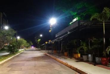 Prefeitura de Conquista flexibiliza medidas restritivas e libera eventos sociais e de entretenimento