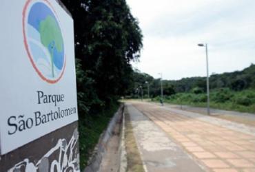 Presos suspeitos de morte de jovem no subúrbio de Salvador | Divulgação