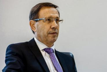 Barroso mantém decisão da CPI que pediu condução coercitiva de Wizard | Miguel Schincariol | AFP