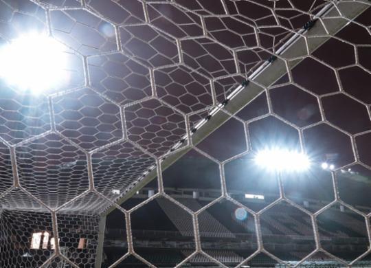 Acompanhe os lances de Coritiba x Vitória | Reprodução | Twitter | @Coritiba