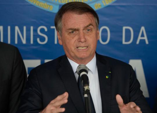 Governo federal criou barreiras para aquisição de vacinas da Janssen e Pfizer, revela documento   Tomaz Silva I Agência Brasil