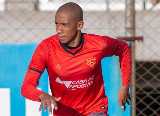 Após dois tropeços no Barradão, Vitória tenta reabilitação diante do Remo | Raul Pereira | EC Vitória