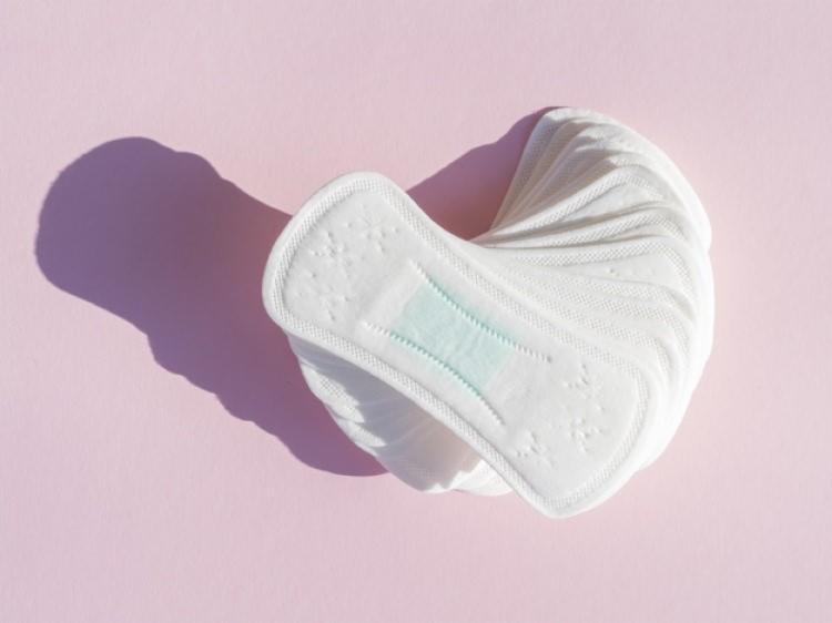 Projeto tem como objetivo levantar uma quantia que possibilite a compra de absorventes para as internas do Conjunto Penal Feminino de Salvador | Foto: Reprodução | Freepik - Foto: Reprodução | Freepik