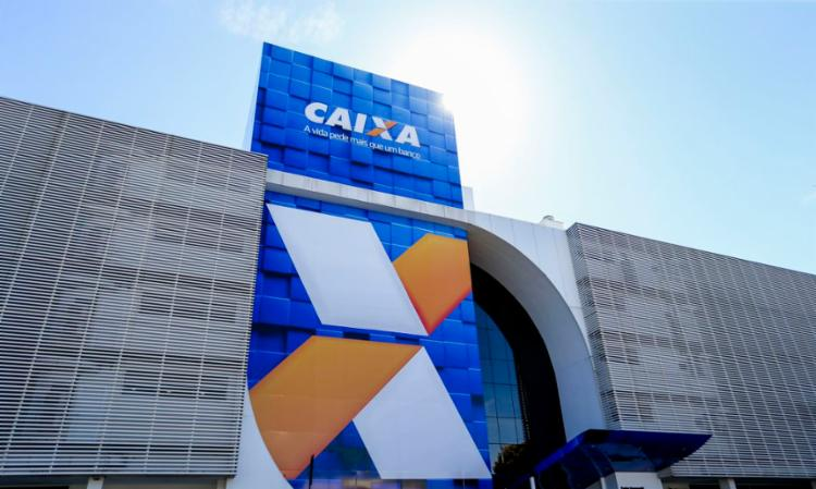 Pagamento da terceira parcela será concluído quarta-feira, 30 | Foto: Marcelo Camargo | Agência Brasil - Foto: Agência Brasil