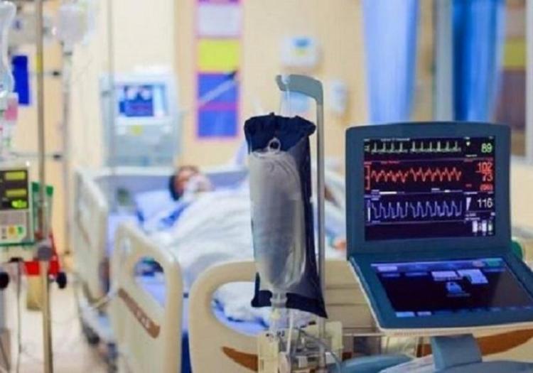 A taxa de letalidade da Covid-19 no território baiano corresponde a 2,16% do total de diagnósticos positivos | Foto: Divulgação | Sesab - Foto: Divulgação | Sesab