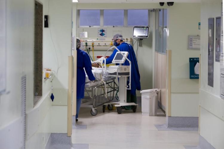 A Sesab ainda informou que 1.003.088 de pessoas já conseguiram se recuperar da doença | Foto: Divulgação | Sesab - Foto: Divulgação | Sesab