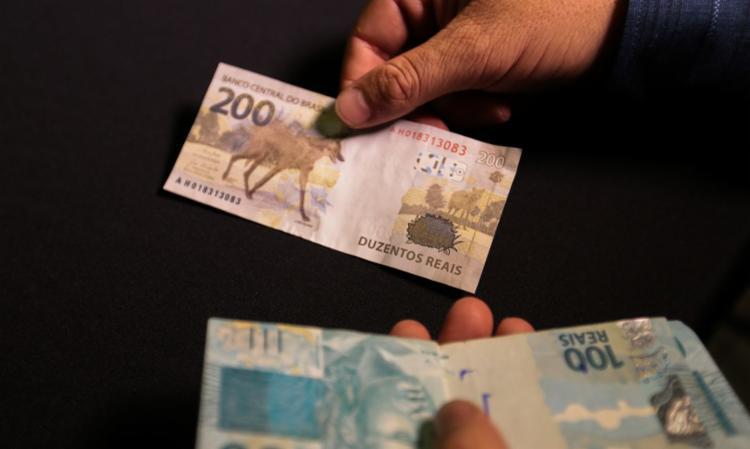 Texto segue para o Senado | Foto: Marcello Casal Jr | Agência Brasil - Foto: Marcello Casal Jr | Agência Brasil